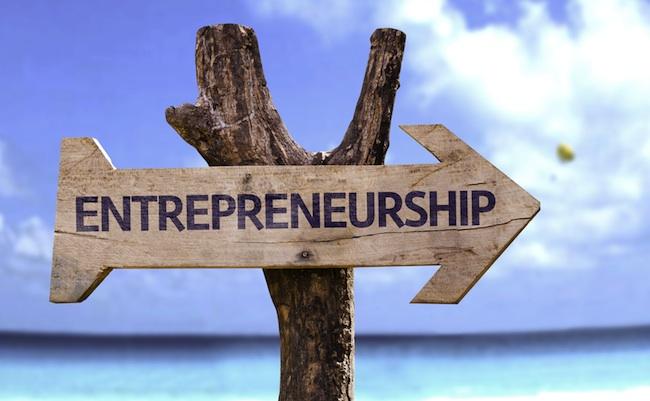 Photo de Ce que j'ai appris après deux ans d'entrepreneuriat intense