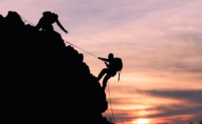 escalade-grimper-ascension