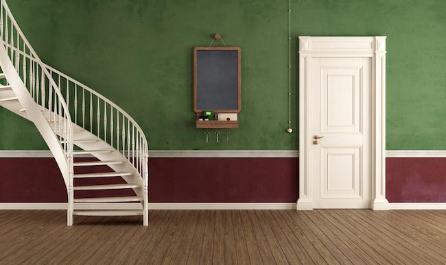 Photo de Estimation immobilière en ligne : Foncia rachète la start-up EffiCity