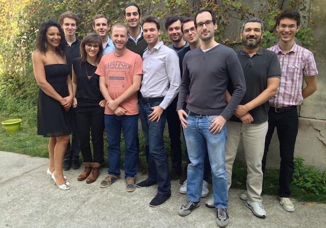 Photo de [Exclusif] PayPlug lève 900 000 euros pour simplifier le paiement en ligne