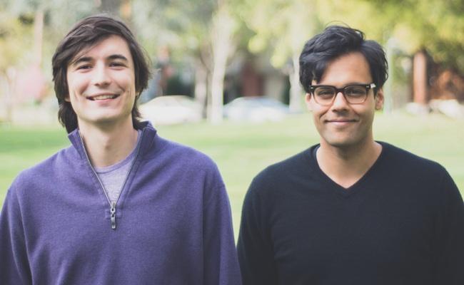 Photo de [Bon App'] Robinhood veut jouer les Robins des bois du trading mobile