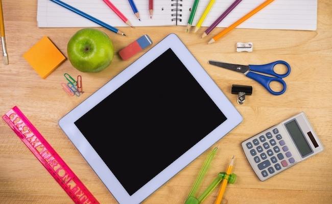 Photo de Inscriptions scolaires : SchoolMint lève 2,2 millions de dollars
