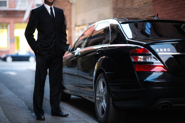 Photo de Uber perd plus de 1 milliard de dollars en Chine sur un an
