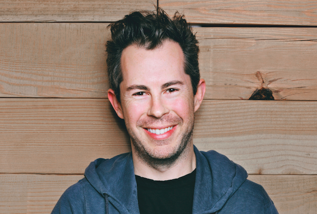 Photo de Le fondateur de Google Ventures lance un fonds de 100 millions de dollars pour la santé