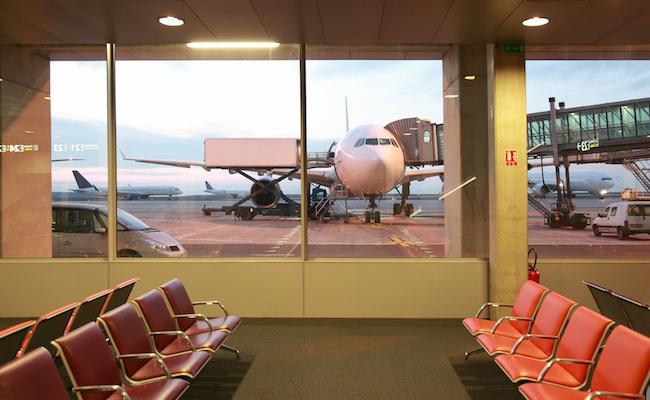 Photo de Autopartage entre voyageurs : Tripndrive lève 800 000 euros