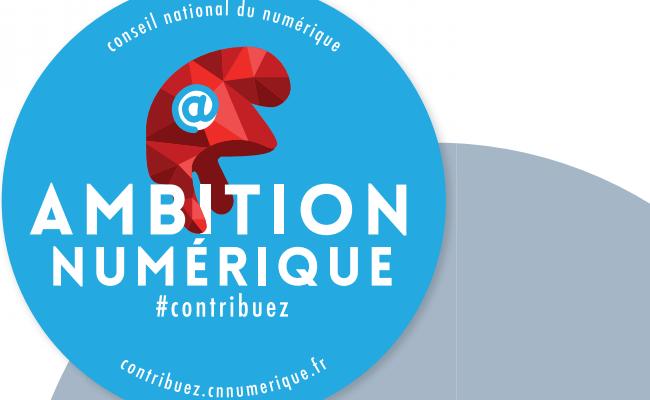 Photo de Manuel Valls lance une concertation pour une « République numérique »