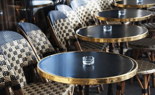 bar-restaurant-terrasse-france