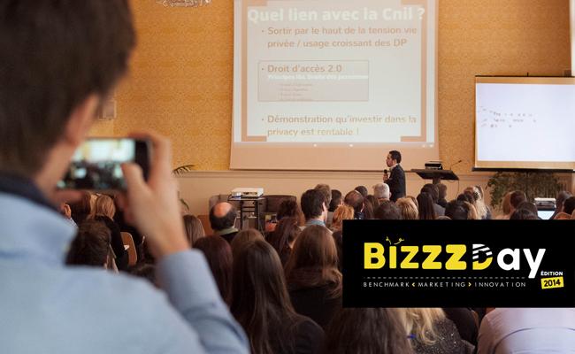 Photo de Le BizzzDay revient pour sa 3ème édition !