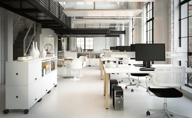 Photo de Que valent vraiment les agences digitales ?
