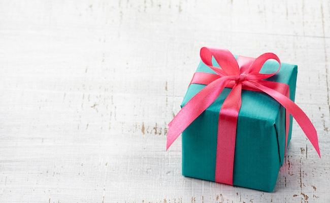 Photo de Adictiz et Ifeelgoods s'associent pour intégrer de nouvelles offres cadeaux à l'Adictiz Box