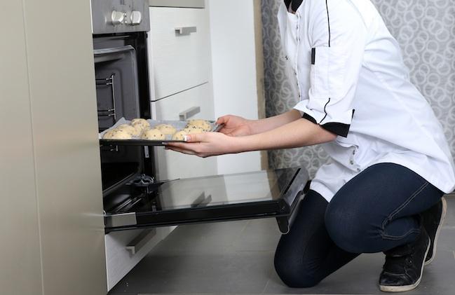 chef-cuisine