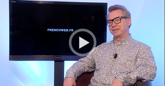 Photo de [Interview] Denys Chalumeau, ex-fondateur de SeLoger, redémarre avec Openoox