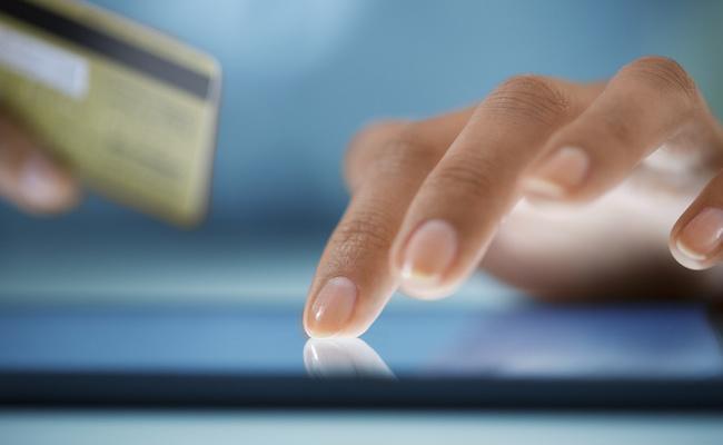 Photo de E-commerce : Tokopedia, une marketplace indonésienne, lève 100 millions de dollars