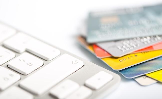 Photo de [E-commerce] Les infos à ne pas rater: grève chez Amazon en Allemagne, Fnac .com réalise un tiers des ventes en omnicanal…