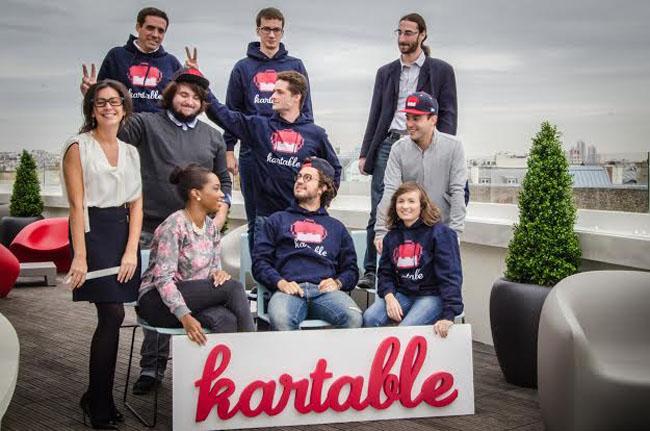 kartable-equipe