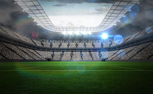 stade-sport