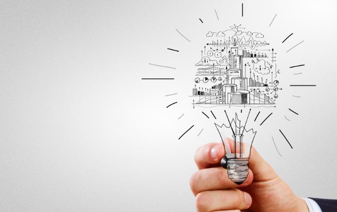 Photo de [Expert] Les nombreux visages de l'open innovation – Quatrième partie
