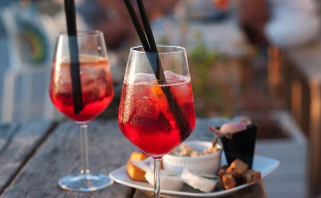 aperitif-verre
