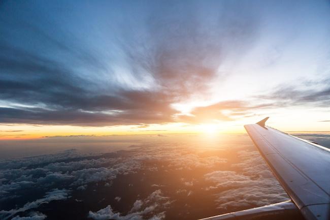 Photo de Air France va expérimenter le Wi-Fi dans deux Airbus avec Orange