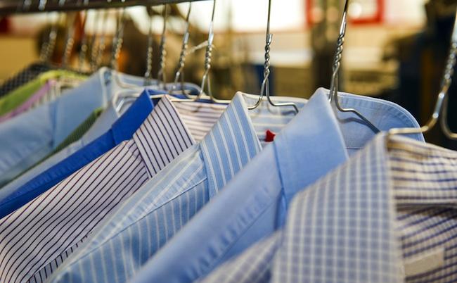 Photo de Gap signe avec Zalando pour se renforcer dans l'e-commerce européen