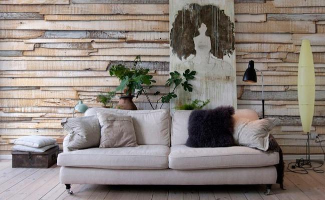 fab-wood-mural