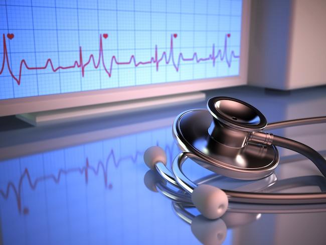 Photo de E-santé: les clés pour trouver son modèle économique