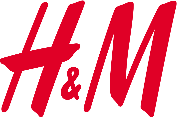 m Followers, Following, 4, Posts - See Instagram photos and videos from H&M (@hm).