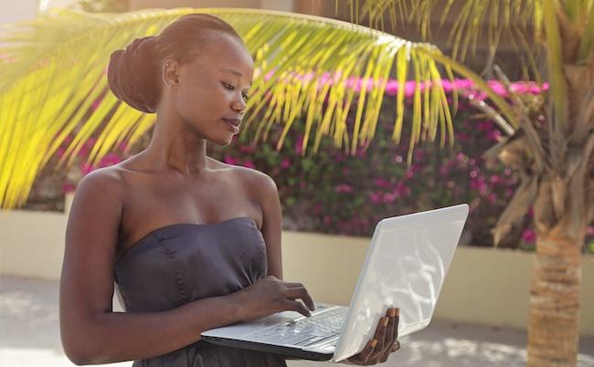 Photo de La marketplace africaine Jumia lève 120 millions d'euros