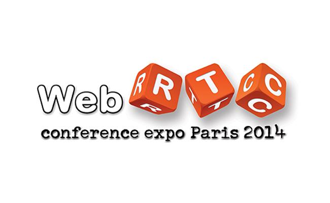 Photo de 3ème édition de la conférence & expo WebRTC Paris: bienvenue dans le nouvel écosystème