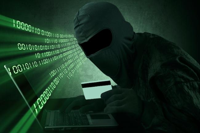 Photo de La start-up du jour: Shift Technology détecte les fraudes à l'assurance