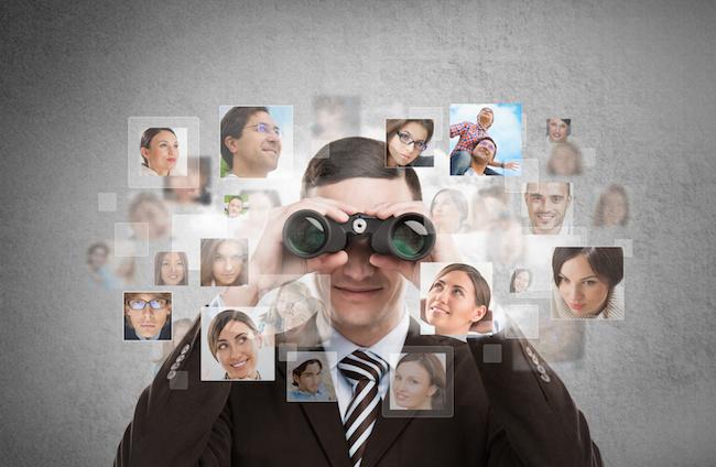 Photo de Les PDG sont plus à l'aise sur les réseaux sociaux, surtout sur Twitter et LinkedIn