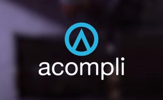 Photo de Microsoft fait l'acquisition d'Acompli pour 200 millions de dollars