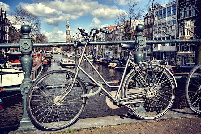 Photo de [Made in Amsterdam] Tim Cook, Eric Schmidt, et les autres stars du Startup Fest Europe…