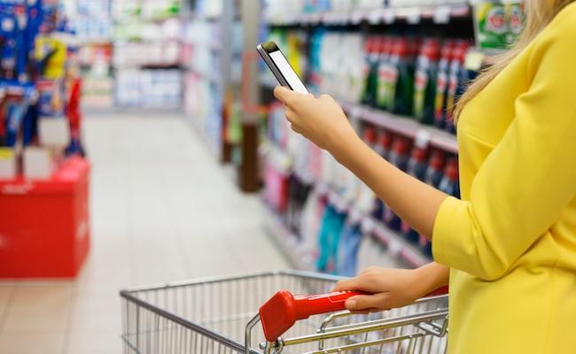Photo de [Bon app'] FidMarques, un programme de fidélité rattaché aux marques et non aux enseignes
