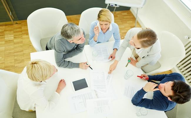 Photo de [Atelier en replay] 10 conseils pour mieux gérer vos projets en mode collaboratif
