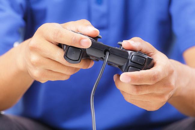 Photo de Jeux vidéo : Twitch rachète GoodGame pour monétiser son audience