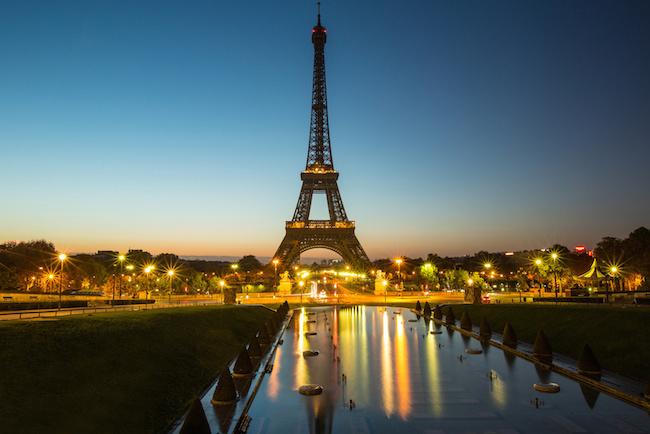 Photo de [INSIDERS] Un hôte Airbnb gagne 2 100 euros en moyenne par an en France
