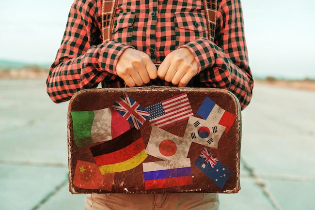 Photo de Paiements internationaux: Adyen lève 250 millions de dollars