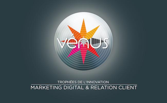 Photo de Les Vénus de l'innovation – Marketing Digital & Relation Client