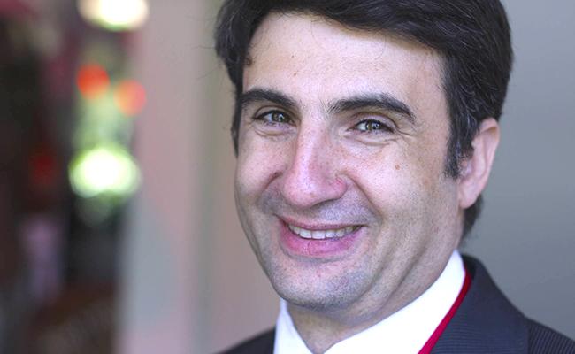 PhilippeRodriguez