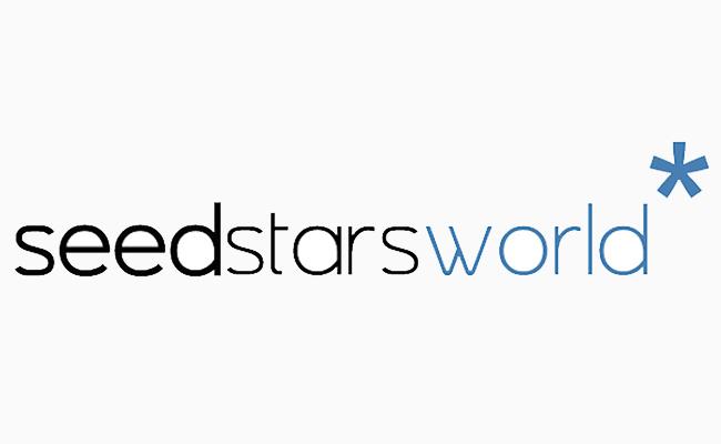 SeedStarsWorld