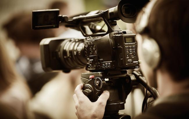 Photo de La start-up du jour: NowThis News, le média qui veut informer en moins d'une minute