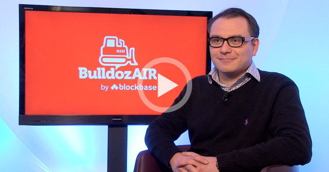 blockbase (1)