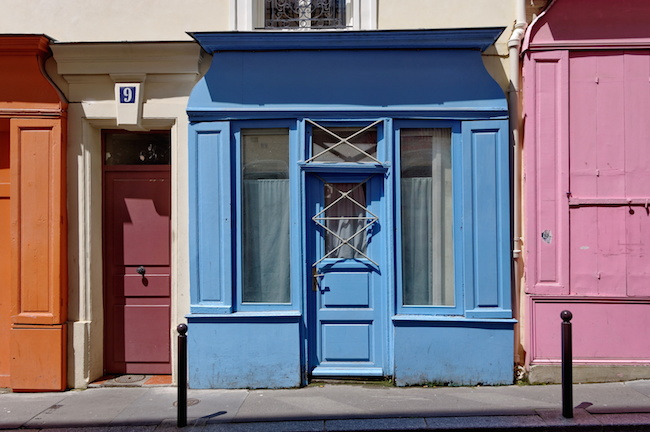 Photo de My Pop Corner parie sur la stratégie omnicanale des e-commerçants pour étendre son réseau de boutiques éphémères