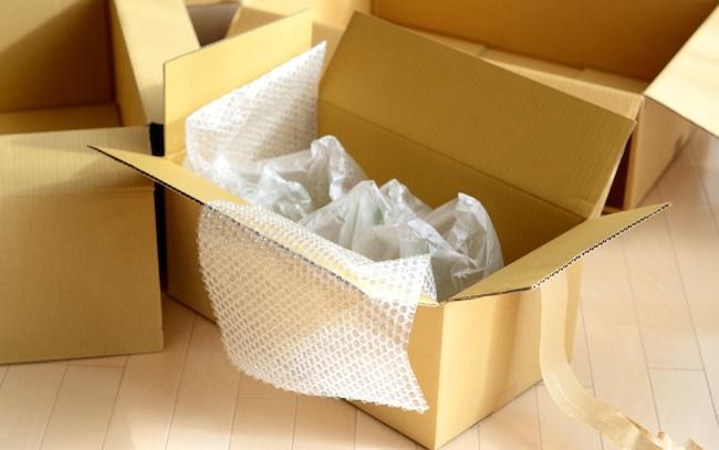 carton-stockage