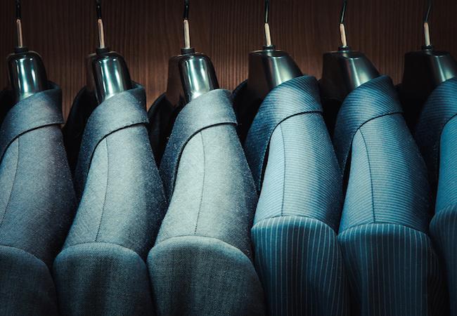Photo de [Bon App'] SMXL aide à trouver la bonne taille de vêtement sans avoir à les essayer