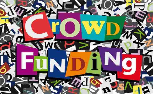 Photo de Crowdfunding: les 8 astuces à connaitre pour réussir sa campagne de financement.