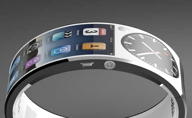 iwatch-2015-design