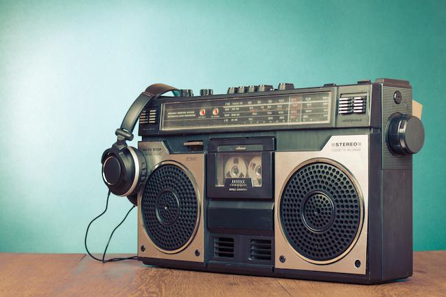 Photo de [Digital Music] Les infos essentielles: Bouygues Telecom au rythme de Spotify ? La radio devant le Web pour la découverte musicale…