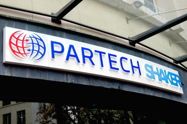 Photo de Partech lance un fonds de 200 millions d'euros: « nous voulons combler le gap avec les Etats-Unis »